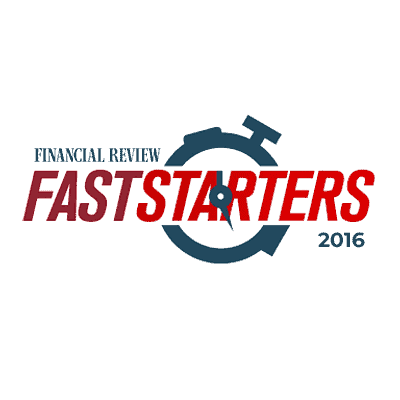 Financial Review - Fast Starters